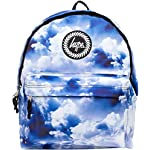 Hype Clouds Backpack Bag Multi
