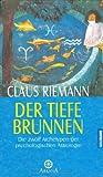 - Claus Riemann