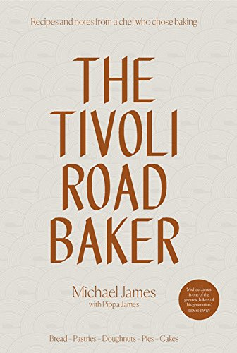 tivoli-road-baker
