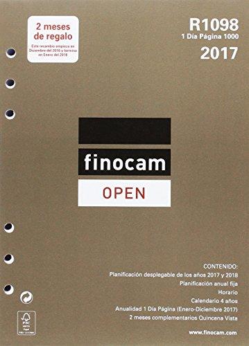 finocam-759371-recambio-para-agenda-dia-por-pagina-castellano