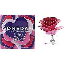 Justin Bieber Someday Eau De Parfum Spray 30ml/1oz - Damen Parfum