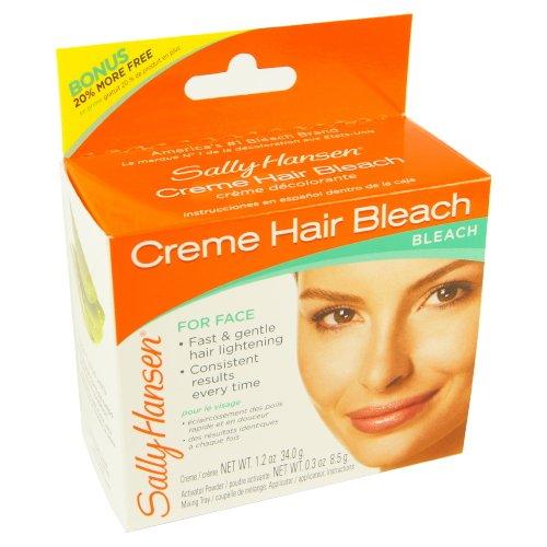 sally-hansen-creme-hair-bleach-for-face-sh2000