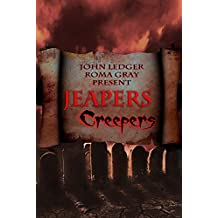 JEAPers Creepers