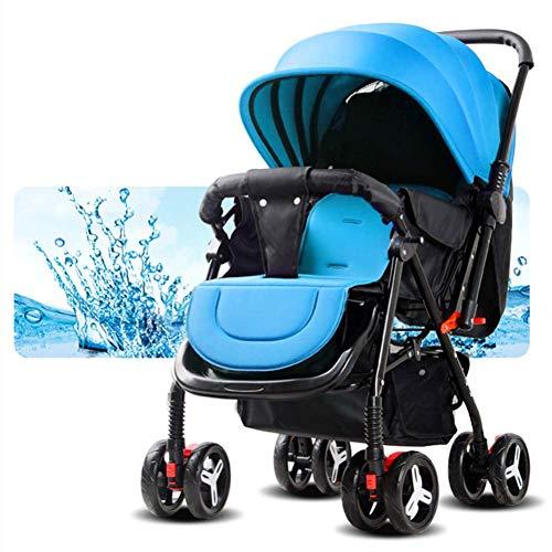 Articoli per bambini passeggini per passeggini, passeggini leggeri, carrelli reversibili, carrelli reclinabili, carrelli pieghevoli, passeggini a quattro ruote, automobili bb, d beni per bambini