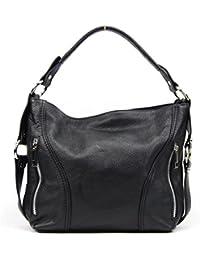 9d4bb20e65b Amazon.fr   OH MY BAG - OH MY BAG   Sacs portés épaule   Femme ...