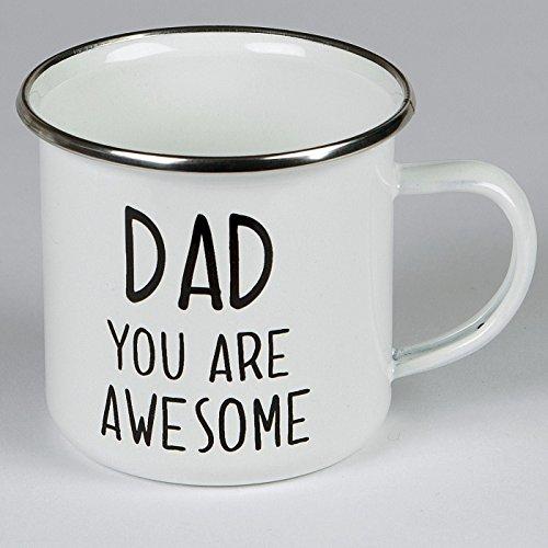 vous-etes-super-papa-motif-mug-en-email-pour-glamping-et-exterieur-le-camping-le-jardinage