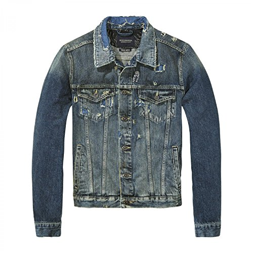 scotch-soda-herren-jeans-jacke-trucker-134372-rocky-road-l