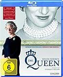 Die Queen [Blu-ray]