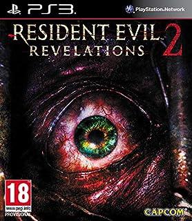Resident Evil : Revelations 2 (B00NU1LJ56) | Amazon price tracker / tracking, Amazon price history charts, Amazon price watches, Amazon price drop alerts