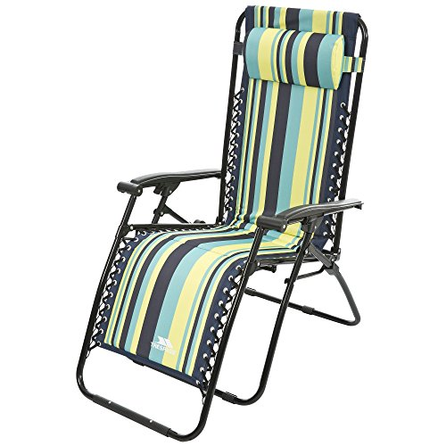 trespass-glentilt-reclining-chair-yellow