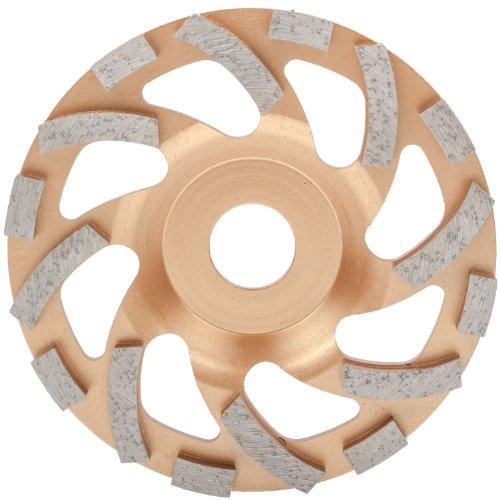 diamant-turbo-schleifteller-125-fliesenkleber-entfernen-estrich-fraser-beton-glatter-schleifen-schle