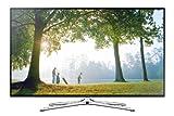 Abbildung Samsung H6270 153 cm (60 Zoll) Fernseher (Full HD, Triple Tuner, 3D, Smart TV)