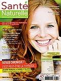 Telecharger Livres Abonnement magazine Sante Naturelle 1 an 6 n 3 HS 1 an d abonnement a Vivre Bio (PDF,EPUB,MOBI) gratuits en Francaise