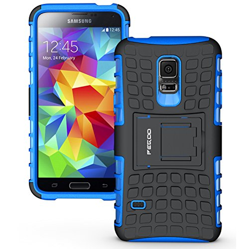 custodia samsung galaxy s5 mini