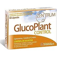 Amazon.es: glucosa en pastillas - 2 estrellas y más