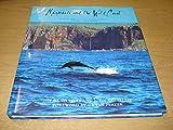 Telecharger Livres Mkambati and the Wild Coast South Africa and Pondoland s Unique Heritage (PDF,EPUB,MOBI) gratuits en Francaise