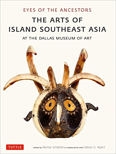 s: The Arts of Island Southeast Asia at the Dallas Museum of Art (Australian Kostüme)