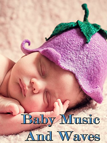 baby-music-and-waves
