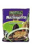 Mazamorra Morada PROVENZAL / Puddingmischung mit Lila-Mais-Geschmack, Sachet 250g.