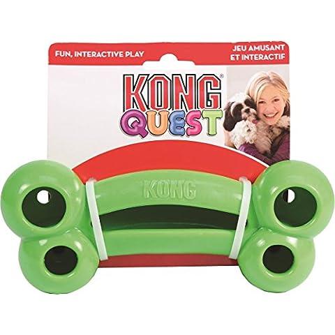 Kong Quest Bone, di grandi dimensioni, 22