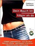 Dein Bauch ist klüger als Du (Amazon.de)