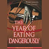 The Year of Eating Dangerously: Mallory Caine, Zombie at Law