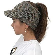Suchergebnis Auf Amazonde Für Gehäkelte Mütze Beanie