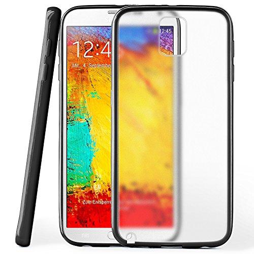 cover-di-protezione-samsung-galaxy-note-3-custodia-case-silicone-sottile-15mm-tpu-accessori-cover-ce