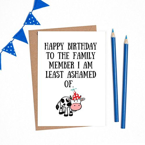 funny-birthday-cards-for-women-birthday-card-funny-offensive-1-x-a6-card-with-kraft-envelope-with-op