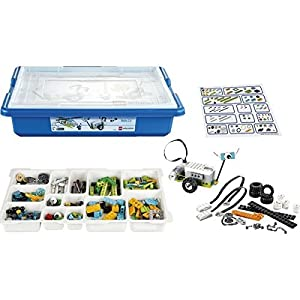 Set di base LEGO Education WeDo 2.0  LEGO