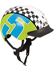 Casco Kinder Helm Mini-Generation