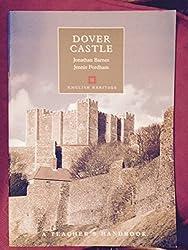 Dover: Teacher's Handbook