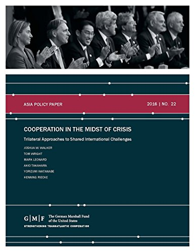 cooperation-in-the-midst-of-crisis-trilateral-approaches-to-shared-international-challenges-asia-pol