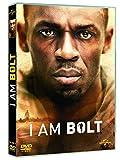 I Am Bolt d'occasion  Livré partout en Belgique