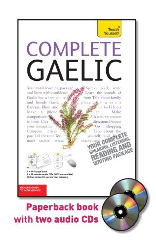 complete-gaelic-from-beginner-to-intermediate-with-448-page-book-teach-yourself-complete-language-co