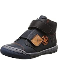 GBB Lorencio, Chaussures Premiers pas bébé garçon