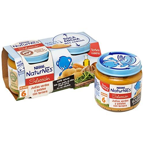 nestle-naturnes-seleccion-judias-verdes-y-patatas-con-ternera-a-partir-de-6-meses-2-x-200-g-pack-de-