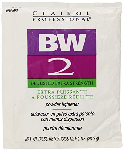 clairol-professional-basic-white-2-powder-lighteners-hair-color-pack-by-clairol