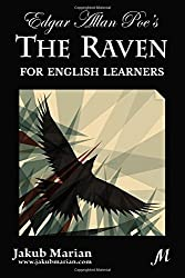 Edgar Allan Poe's The Raven for English Learners