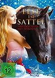 Fest im Sattel - Weihnachten mit Pferden