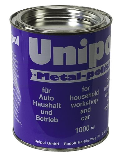 unipol-metal-for-metal-polish-1000-ml