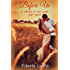 Before Us: (A collection of four sweet short stories)