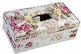 Tissue Box - Attractive and Beautiful De...