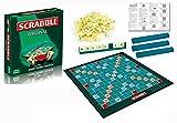 #6: Vortex Toys Scrabble Original Board Game