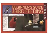 Book Guide To Feeding Birds