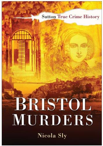 bristol-murders