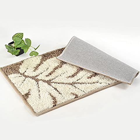 New day-Il hall floor MATS tappeto stuoia