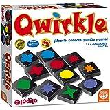 Ludilo-Qwirkle