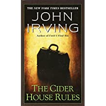 The Cider House Rules (Roman)