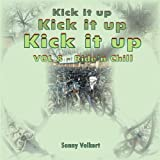 Kick it up - Chill'n Ride - Music for Indoor Cycling